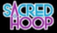 SacredHoopLogoclr.png