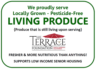 Living Produce Decal Clear.png