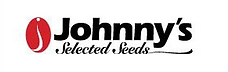Johnnys Seeds.png
