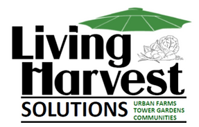 Living Harvest Solutions Logo.png