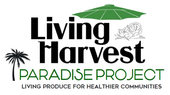 Living Harvest Paradise.png