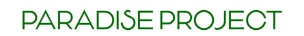 Paradise Project logo.png