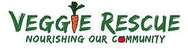 Veggie Rescue.jpg