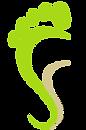 kisspng-foot-reflexology-logo-therapy-pr