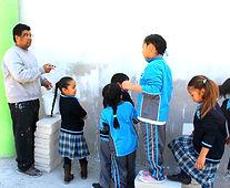 Kidsmural1-3_edited.jpg