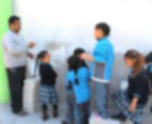 Kidsmural1-3.JPG