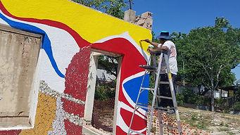 Mural Center 4-1.jpg