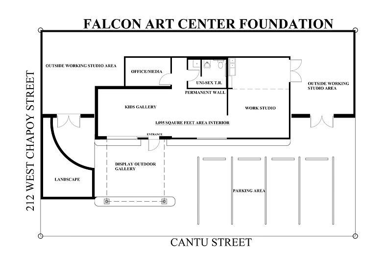 Falcon Art Center-GOOD1095FLOOR_page-000