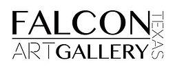 LOGO Falcon Art Gallery Texas.jpg
