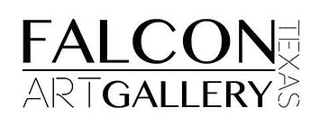 LOGO Falcon Art Gallery Texas.jpg