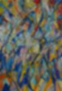 (7) 07302103(2013)74x50x3.JPG
