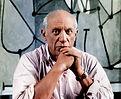 Pablo-Picasso-2.jpg