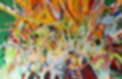 Painter cell(2018) 35x53x3.JPG
