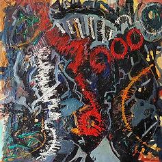 Conscious 2005 35x35x3.jpg