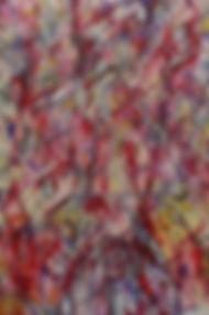 (6)07262013(2013)75x50x3.JPG