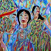 Indigenas(2018)30X30X2.jpg