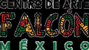 Logo%20Centro%20de%20Arte%20Falcon%20Mex