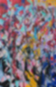(11)08212013(2013)75x50x3.JPG