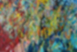 (8)08052013(2013)50x75x3.jpg