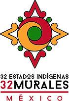 Logotipo de proyecto.jpg