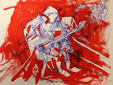 RED Body (2021) 8x10.JPG