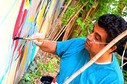 Mural%2520Adriansept%25202013_27_edited_edited.jpg