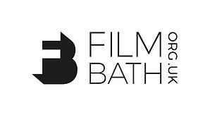 FilmBath logo black on white bg.png