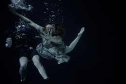 Lydia_diver_widowswalk