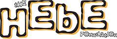 Hebe logo copy.jpg