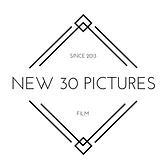 new30pics_logo_white.png