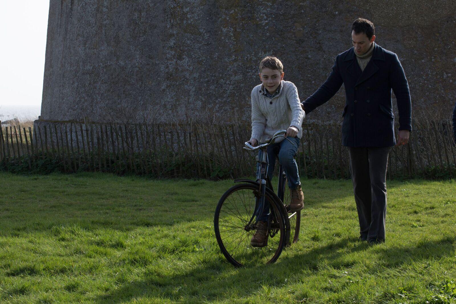 David_Jamie_bike