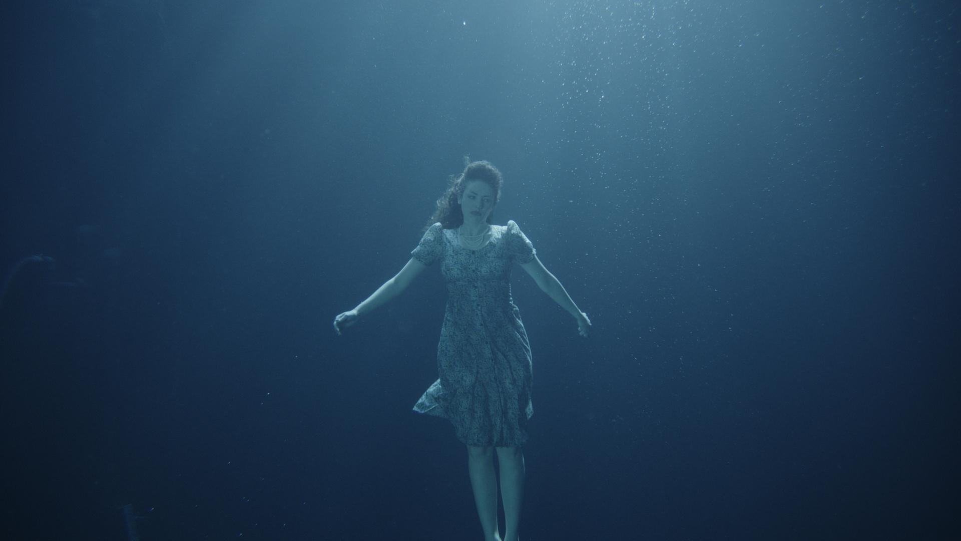 ww-mirror-underwater_1.7.4