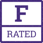 BFF_F-rated-logo_Mono(trans).png