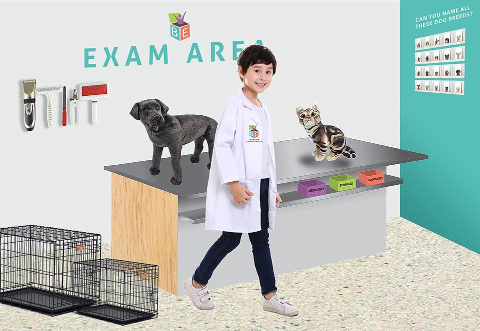 exam_room.jpg