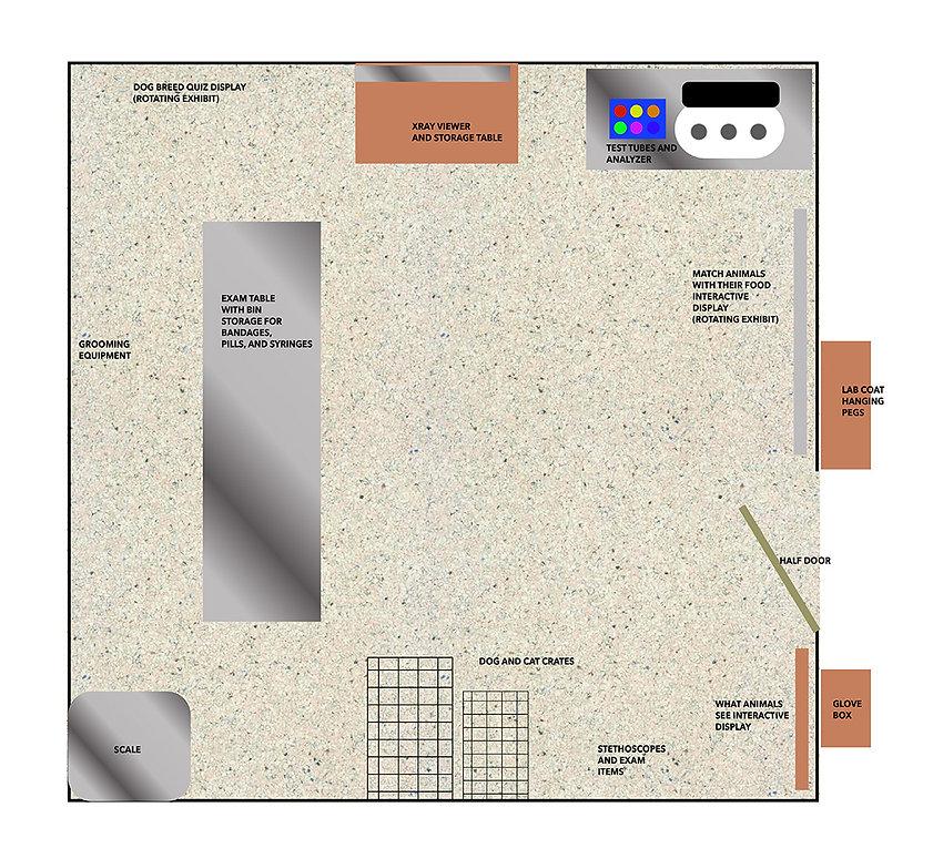 vet_room_floor_plan_sm.jpg