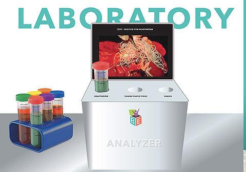 laboratory_equipment.jpg