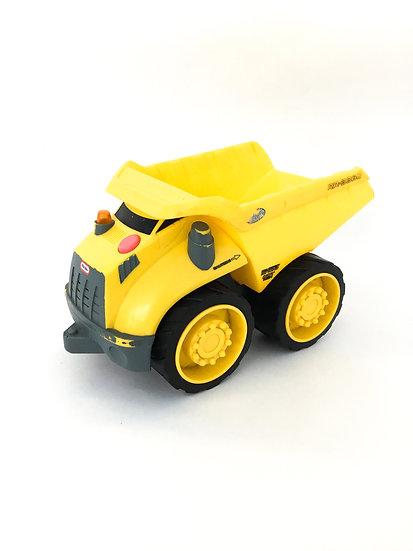 V-012 Little Tikes RR-3360 Dump Truck