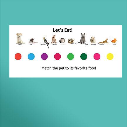 lets eat.jpg