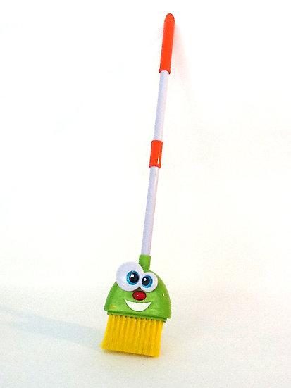 B-024 Kidz Delight Broom