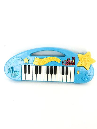 B-043 Music Keyboard - Midwood Brands