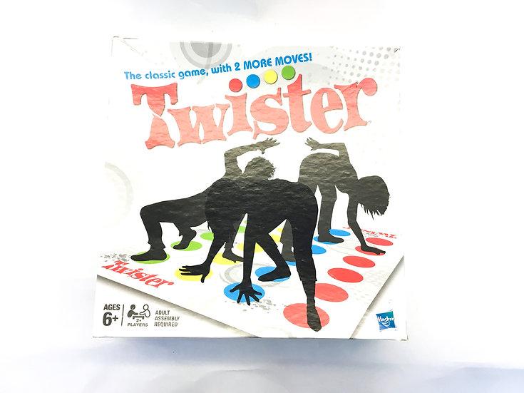 G-112 Twister