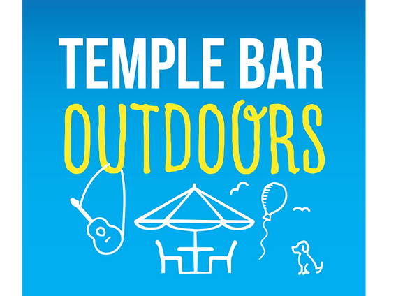 TempleBarOutdoors_LogoDoc-3.png