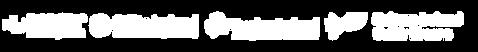 LogosforTBCFooter.png