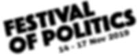 FoP Logo (1).png