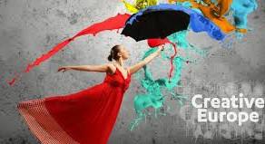 Πρόγραμμα «Δημιουργική Ευρώπη» 2021-2027: Πληροφορίες