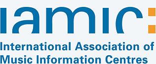 iamic-logo-compact.jpg