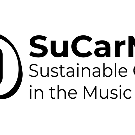 Call for Applications: Looking for young dedicated music entrepreneurs