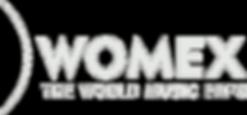 LogoWOMEX_white.png