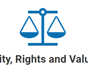 """Partnership building event on """"Citizens, Equality, Rights and Values"""" (CERV) programme"""