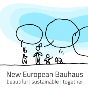 New European Bauhaus: latest developments to shape the debate